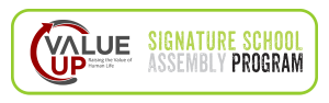 Signature School Assembly Program