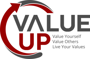 Value-Up